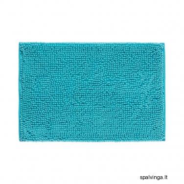 Vonios kilimėlis 40x60 cm KATE SENSEA