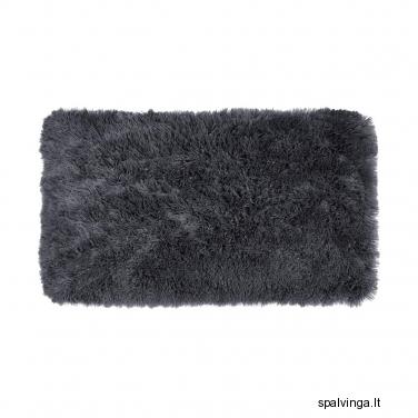 Vonios kilimėlis MEGAN 50X80 cm OCEANICA