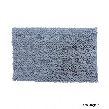 Vonios kilimėlis MOON 50x80 cm ecri