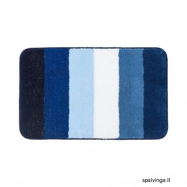 Vonios kilimėlis RIO 83x50 cm