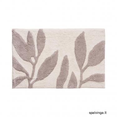 Vonios kilimėlis LEAF 80x50 SENSEA