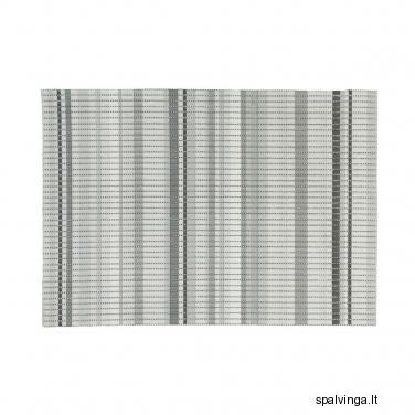 Vonios kilimėlis PREMIUM 65x45 cm