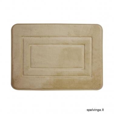 Vonios kilimėlis SAN REMO 60x40 cm DUSCHY