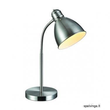 Stalinis šviestuvas NITTA 60W E27