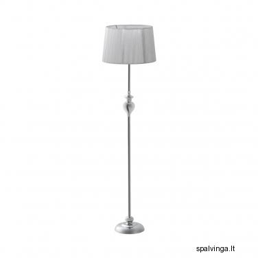 Pastatomas šviestuvas GILLENIA 1X60W E27