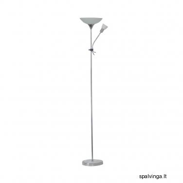 Pastatomas šviestuvas GUSTAV 60 W, 40 W INSPIRE