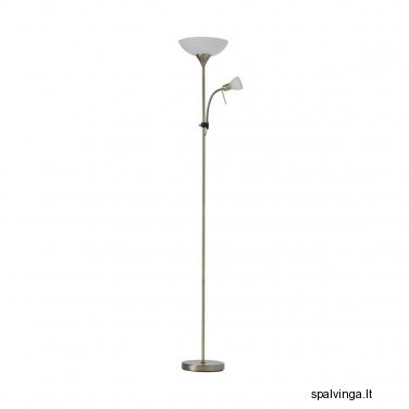 Pastatomas šviestuvas LINK 60 W, 40 W INSPIRE