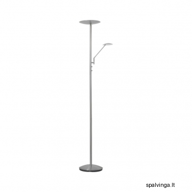 Pastatomas šviestuvas LED NENUFAR 18 INSPIRE
