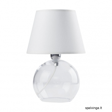 Pastatomas šviestuvas PICO 620 60 W TK LIGHTING