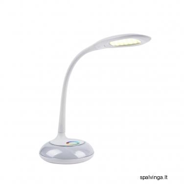 Stalinis šviestuvas LED COSMOS2 59 cm 6,5 W POLUX