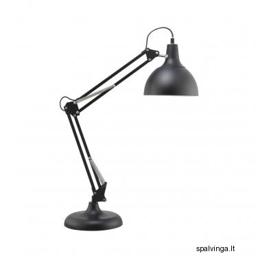 Stalinis šviestuvas DAVE 60W