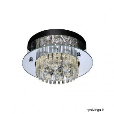 Pakabinamas šviestuvas CERRO 14 X 30 X 30 cm 11 W LIGHT PRESTIGE