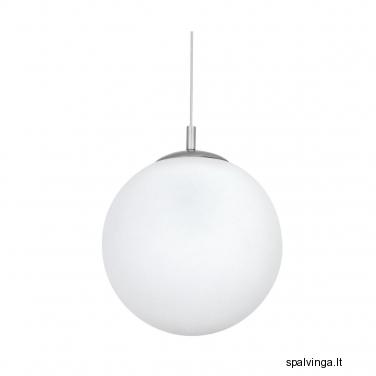 Pakabinamas šviestuvas GLOBUS 60W