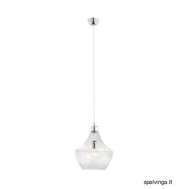 Pakabinamas šviestuvas SANGA 60W