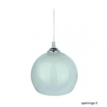Pakabinamas šviestuvas LATA 40 INSPIRE
