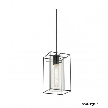 Pakabinamas šviestuvas LONCINO 60 EGLO
