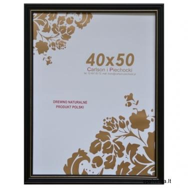 Rėmelis JOSE RK 40X50 S203011