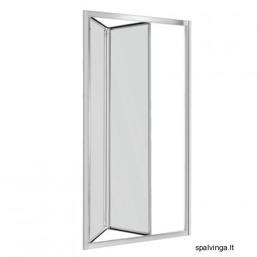 Dušo durys HARMONY 80X185