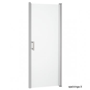 Dušo durys OPTIMA 80X190