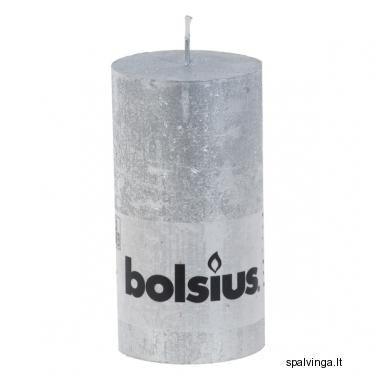 Žvakė RUSTIC 130/68