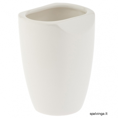 Puodelis voniai FLIPP
