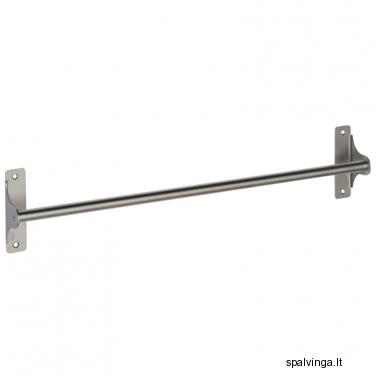 Rankšluosčių kabykla LOFT 55