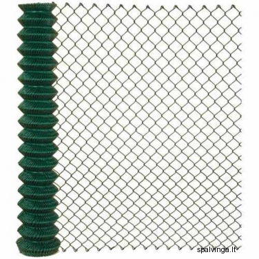 Regztas tvoros tinklas