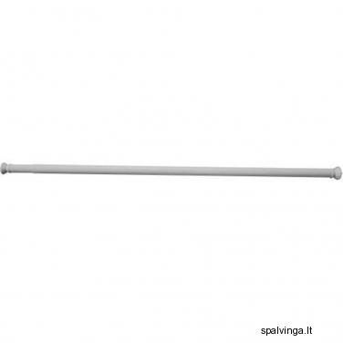 Vonios skersinis 70-110 D28