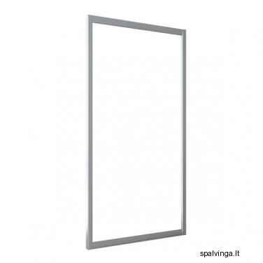 Vonios sienelė SILENCE 70X150