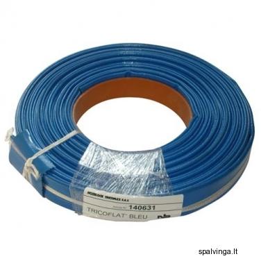 Sodo laistymo žarna 35 mm TRICOFLAT HOZELOCK-TRICOFLEX (1 b.m.)