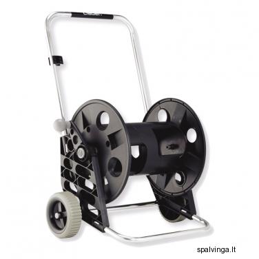 Žarnų vežimėlis GENIUS 100 LUS