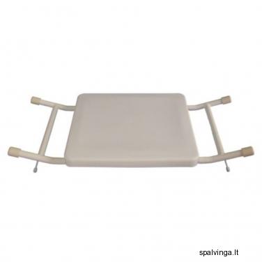 Vonios sėdynė