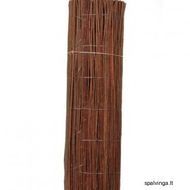 Vytelių kilimėlis