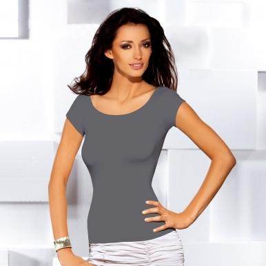 Babell marškinėliai su trumpomis rankovėmis LUI (trylika spalvų)