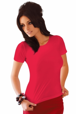 Babell marškinėliai CARLA (platus spalvų ir dydžių (iki 3 XL) pasirinkimas)