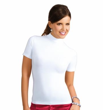 Babell Babell marškinėliai  su trumpomis rankovėmis DESI (4 spalvos)