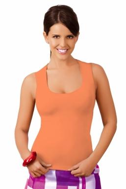 Babell marškinėliai IVA (9 spalvos)