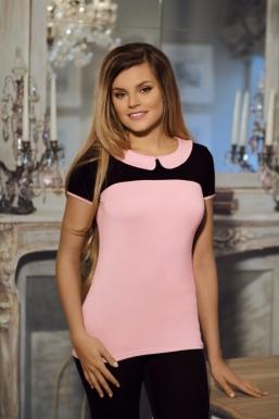 Babell marškinėliai ELENI (2 spalvos)
