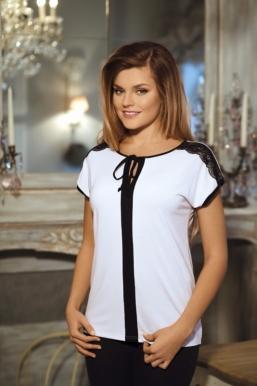 Babell marškinėliai VANESSA (2 spalvos)
