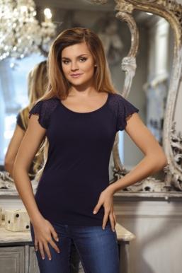 Babell marškinėliai OCTAVIA (2 spalvos)