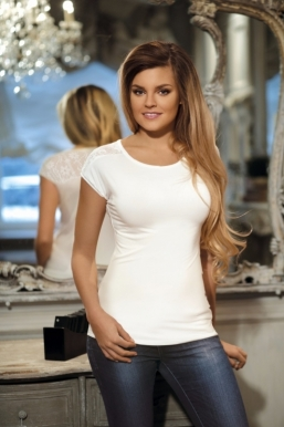 Babell marškinėliai MAXIMA (4 spalvos)