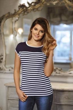Babell marškinėliai JULITA (2 spalvos)