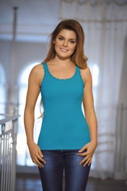 Babell medvilniniai marškinėliai ARLETA (4 spalvos)