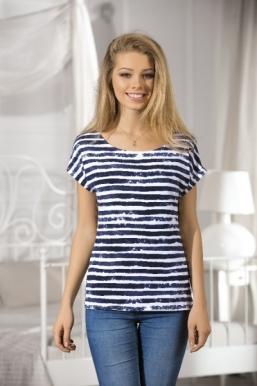Babell marškinėliai JOVANA