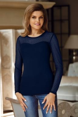 Babell marškinėliai OLENA (2 spalvos)