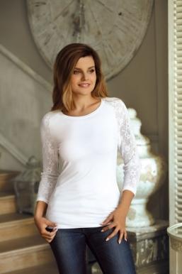 Babell marškinėliai FREYA (2 spalvos)
