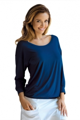 Babell marškinėliai STEFANI (4 spalvos)