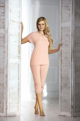 Pižama INEZ (2 spalvos)