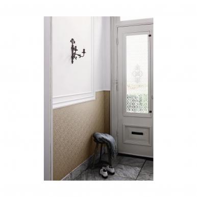 Viniliniai tapetai su flizelinu PARIS 43081 BN INTERNATIONAL