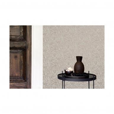 Viniliniai tapetai su flizelinu PARIS